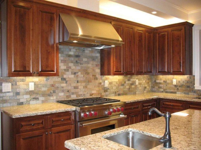 Remodeling Contractor Salem OR Star Builders LLC Simple Home Remodeling Salem Or