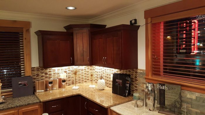 Kitchen Remodeling in Salem