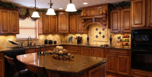 We Know Where To Start With Your Remodeling Contractor