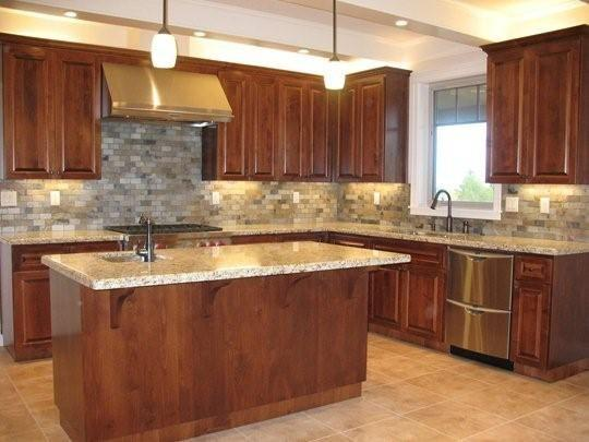 Remodeling Contractor in Silverton OR by Star Builders LLC