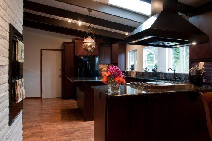 Kitchen Remodeling Salem OR Star Builders LLC Unique Home Remodeling Salem Or