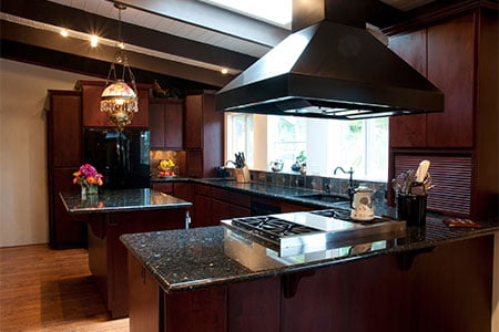 Best Kitchen Remodels Dallas OR