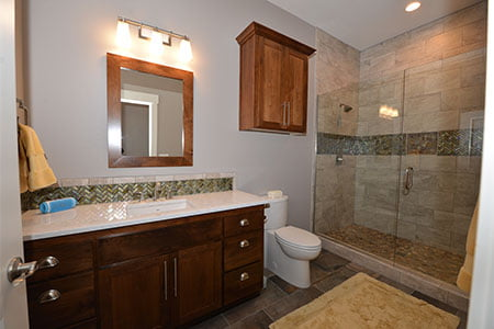 Home Remodeling Contractors Stayton