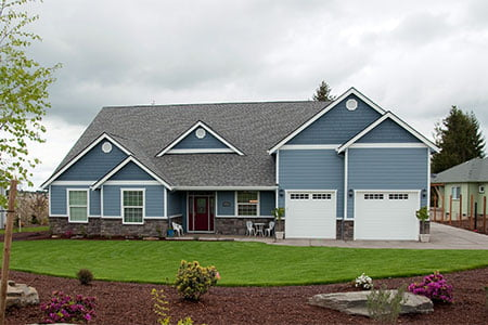Licensed Contractors Near Me Keizer