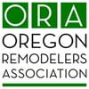 ORA oregon remodeler association