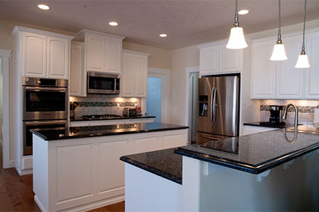 Remodeling Companies Silverton
