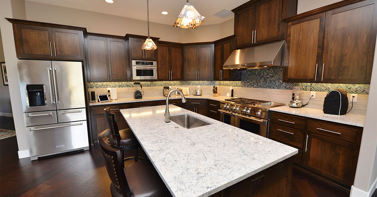 Remodeling Contractors Stayton