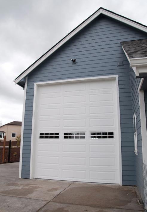 garage remodeling services