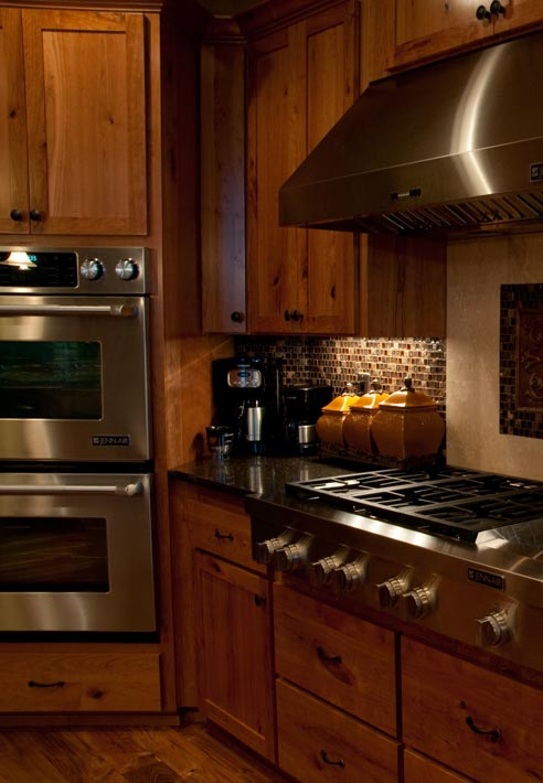 kitchen remodel service