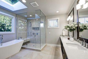Bathroom Remodeling Keizer