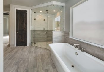 Bathroom Contractors Marion County