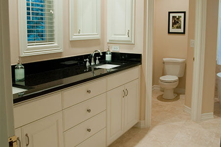 Bathroom Designers Salem OR