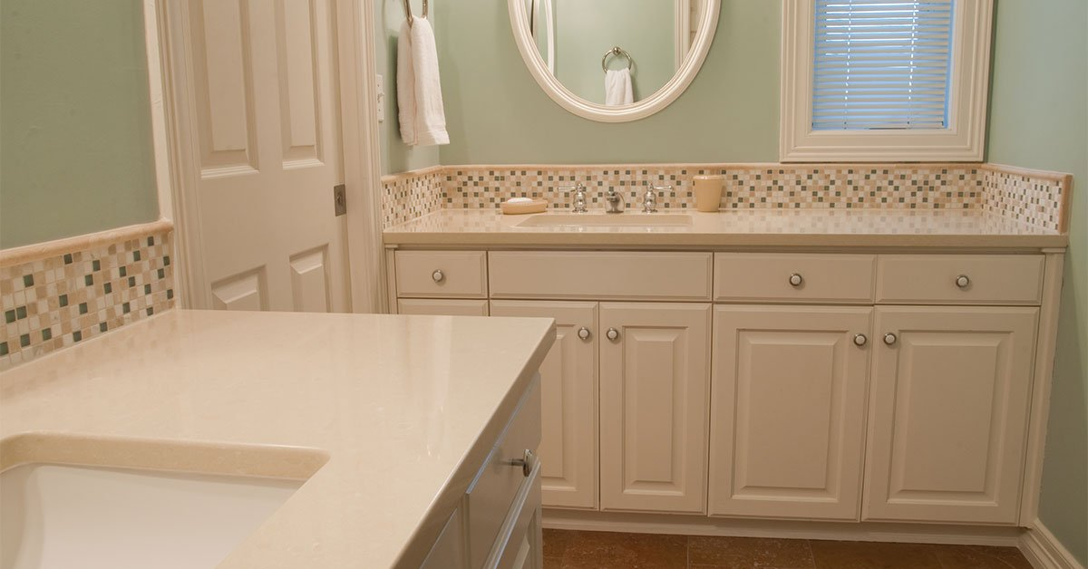 Bathroom Remodel Salem OR