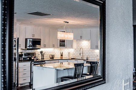Design Your Own Home in Stayton