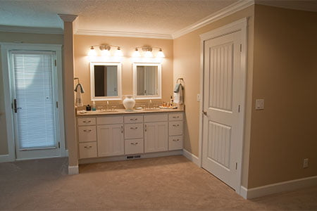 General Contractor West Stayton OR