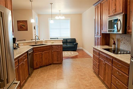 Home Remodeling Near Me Stayton