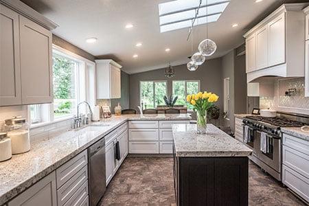 Kitchen Remodel Ideas Salem OR