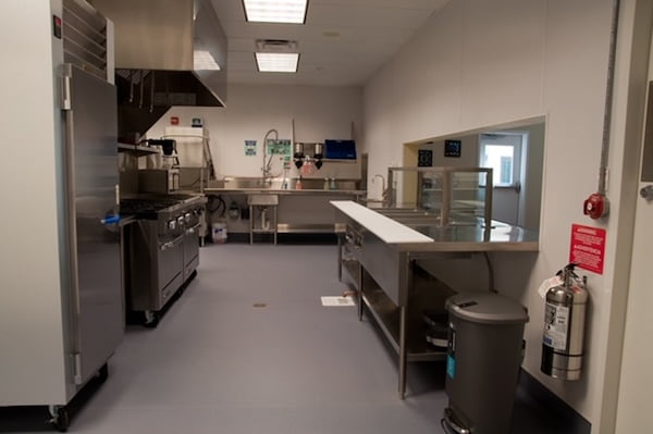 Commercial-kitchen-Pic