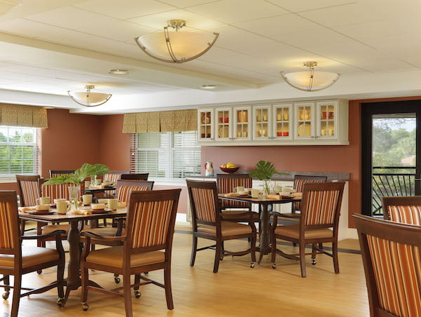 Really-nice-dining-room-pic