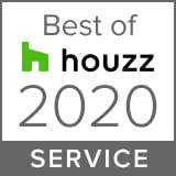 Us Boh Service 2020@2x
