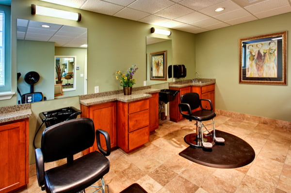 salon-pic